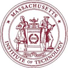 Profil utilisateur de McDermott Laboratory