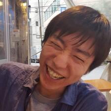 滝沢 - Profil Użytkownika
