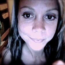 Profil korisnika Arli