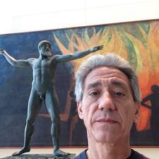 Profil korisnika José Jorge