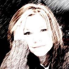 Loretta - Profil Użytkownika