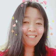 Nutzerprofil von 素青
