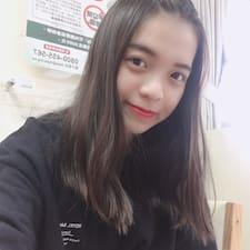 Yi Ting님의 사용자 프로필