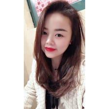 Profil korisnika 雪皎