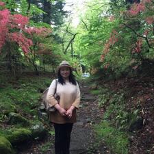 Profil utilisateur de Seiko