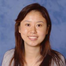 Xiaoya - Profil Użytkownika
