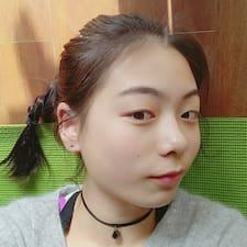 Nutzerprofil von 小果