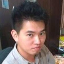 Profilo utente di Wen Yuan