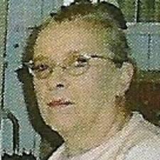 Josée User Profile