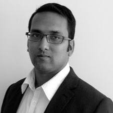 Ankur User Profile