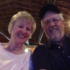 Lew And Mary Kullanıcı Profili