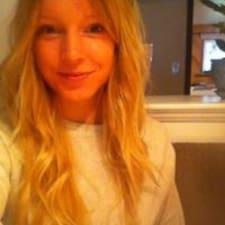 Katlyn User Profile