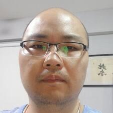 Perfil de usuario de 毅伟
