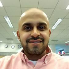 Ramy님의 사용자 프로필