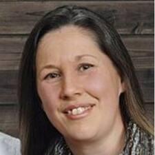 Lori Kullanıcı Profili