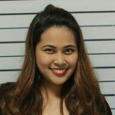 Charline Rosanne User Profile