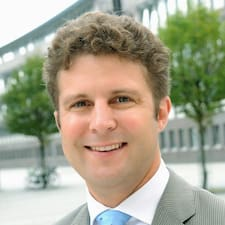 Christian M. User Profile