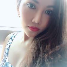 Misa Kim Phung User Profile