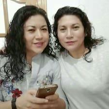 Profil korisnika Lola Y Mary