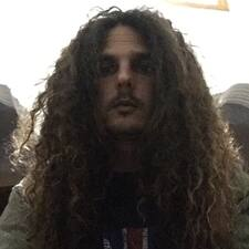 Sergio Javier User Profile
