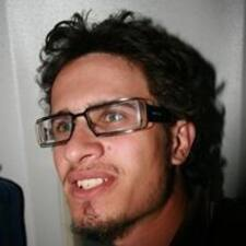 Vedran User Profile