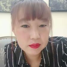 Perfil do utilizador de 海珠