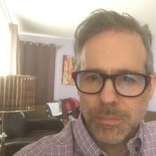 Martin C User Profile