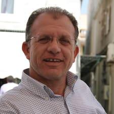 Ιωάννης User Profile
