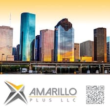 Amarillo Plus LLC Brukerprofil