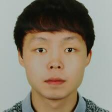 Profil Pengguna Junhong