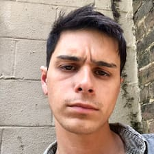 Ryan - Profil Użytkownika