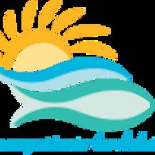 Puspita User Profile