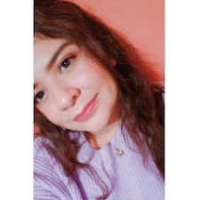 Profil korisnika Kailee