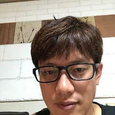 Kwangwoo님의 사용자 프로필