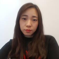 나영 User Profile
