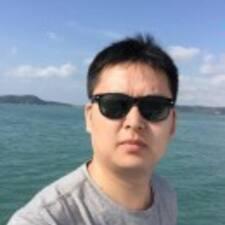 Nutzerprofil von 忠顺