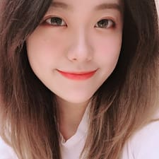 Profil korisnika 苏菲