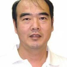 LLoyd Kullanıcı Profili