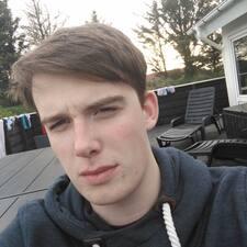 Erik Mattis - Profil Użytkownika