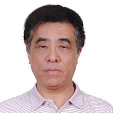 Profil korisnika 刘尊