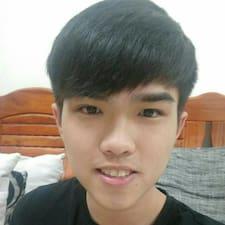Chun Keat User Profile