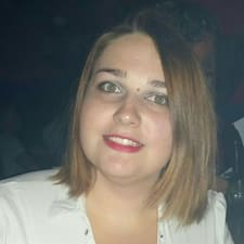 Rachelle Kullanıcı Profili