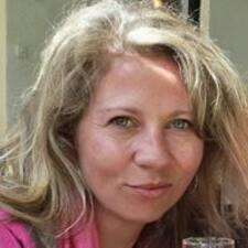 Profil korisnika Christelle