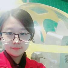 淼 User Profile