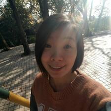 Wanjun - Profil Użytkownika