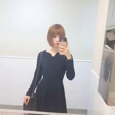 Perfil de l'usuari 진영