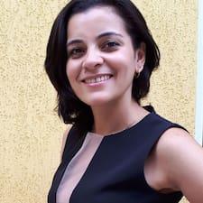 Profil Pengguna Joelma