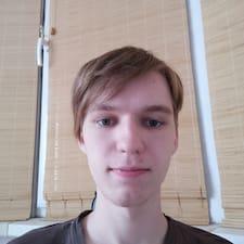 Profil korisnika Иван