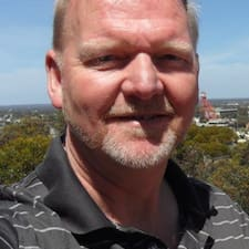Roland Kullanıcı Profili