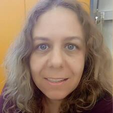 Profil utilisateur de Conscibot Amalia